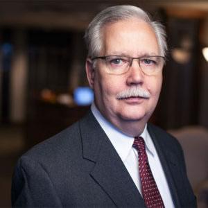 Stuart & Branigin Lawyers | Lafayette, Indiana