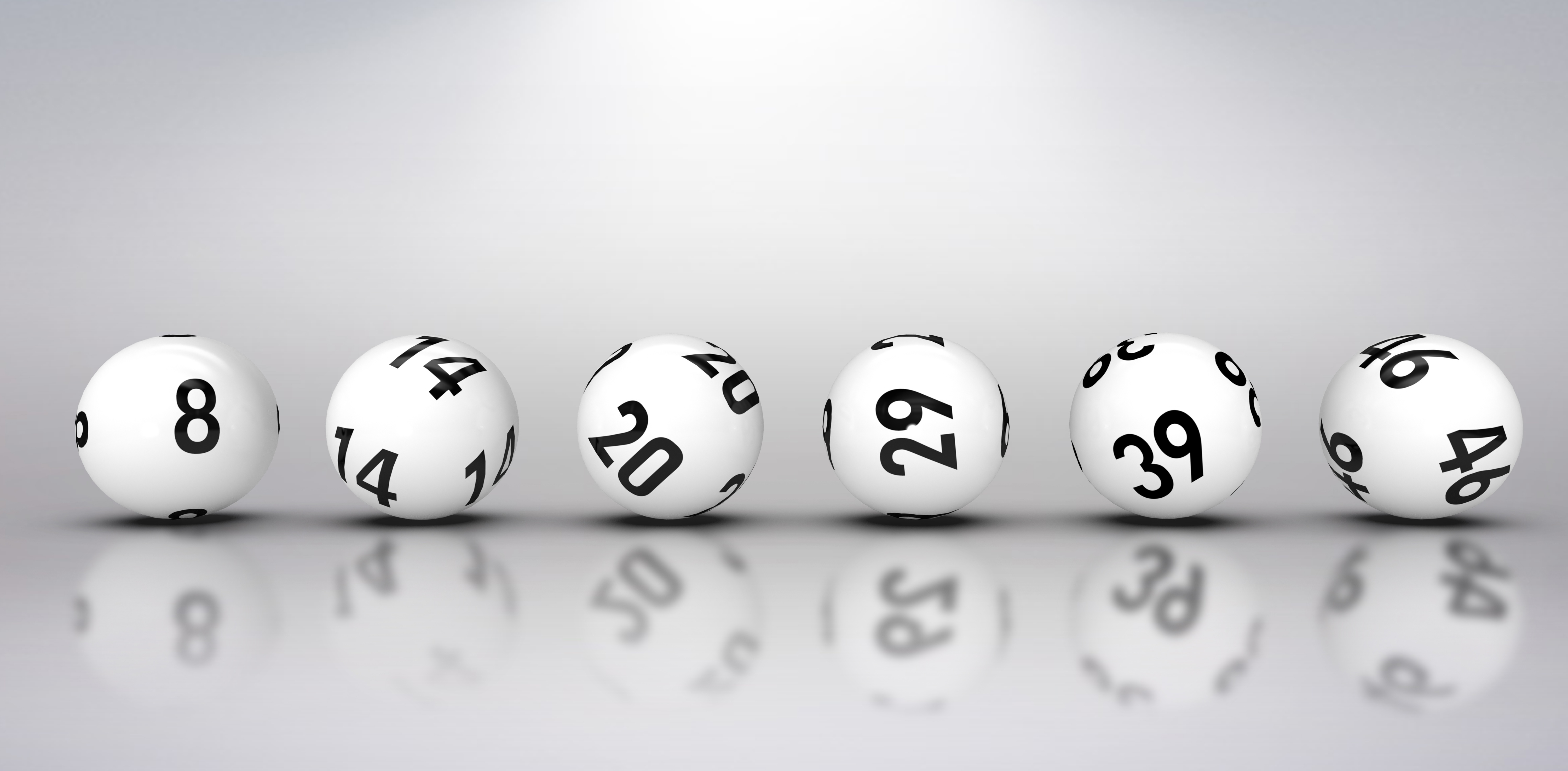 How To Be An Anonymous Lottery Powerball Winner - Stuart Law