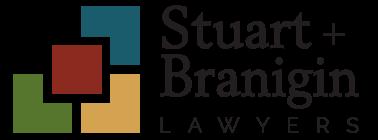 Stuart Law